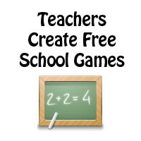 create-school-games-for-free